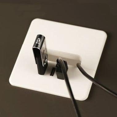 USB Sockets & USB Hubs