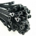 Cable Ties, Clips, Cleats & Bushes