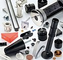 Furniture Fittings & Components