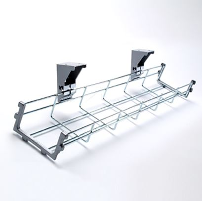 Wire Basket Cable Trays
