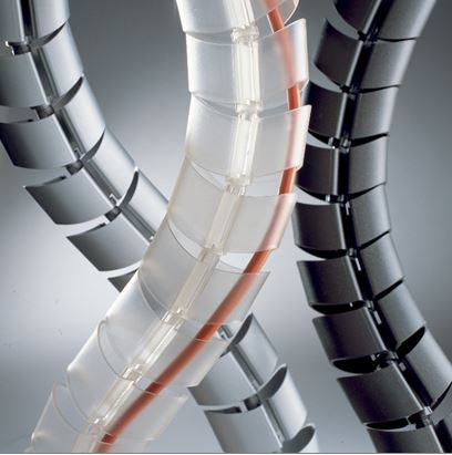 Cable Snakes & Cable Spines
