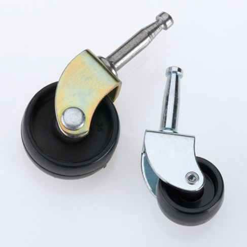 Single Wheel Castors