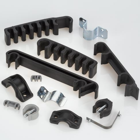 Table Fittings, Chair Links, Clips & Brackets