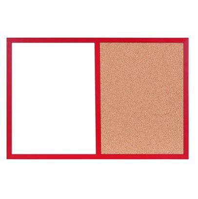 Combi Notice Boards / Dual Noticeboards