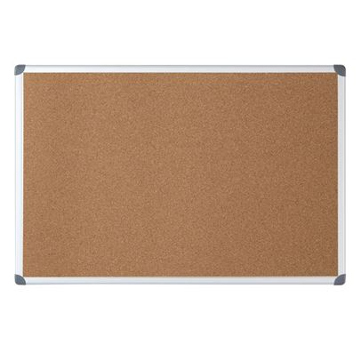 Cork Boards & Noticeboards