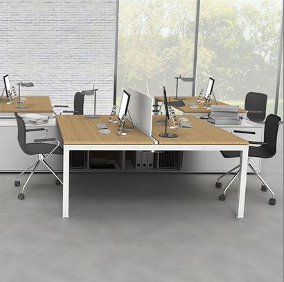 Desk Frames, Table Frames & Legs