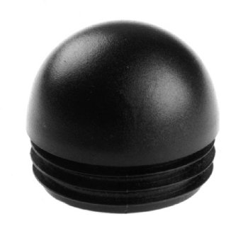 Bpf Round Domed Tube Inserts End Caps Amp Plugs Buy Online
