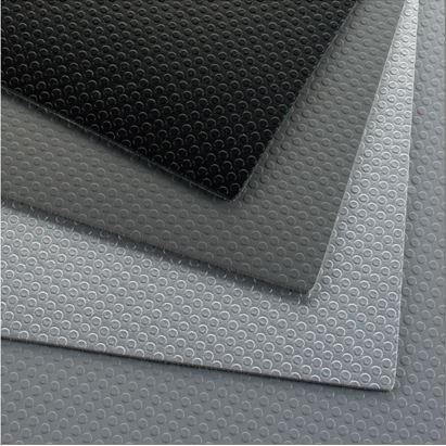 Anti Slip Drawer Matting