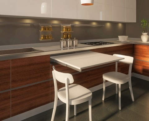 Cantilever Kitchens Reviews