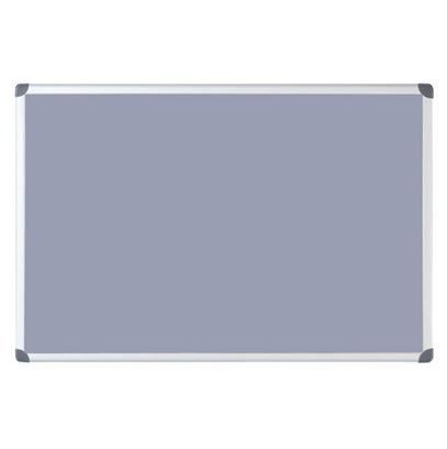 Felt Contract Boards & Noticeboards