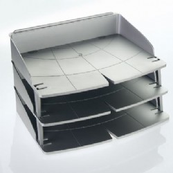 Office Filing & Storage Solutions