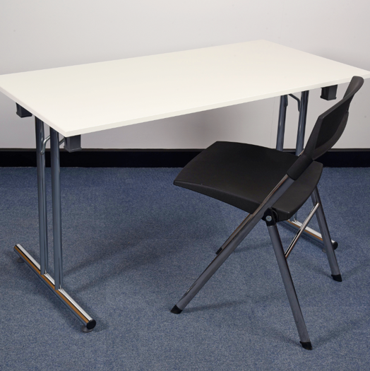 Desk frames table frames desk legs bpf folding table legs components greentooth Choice Image
