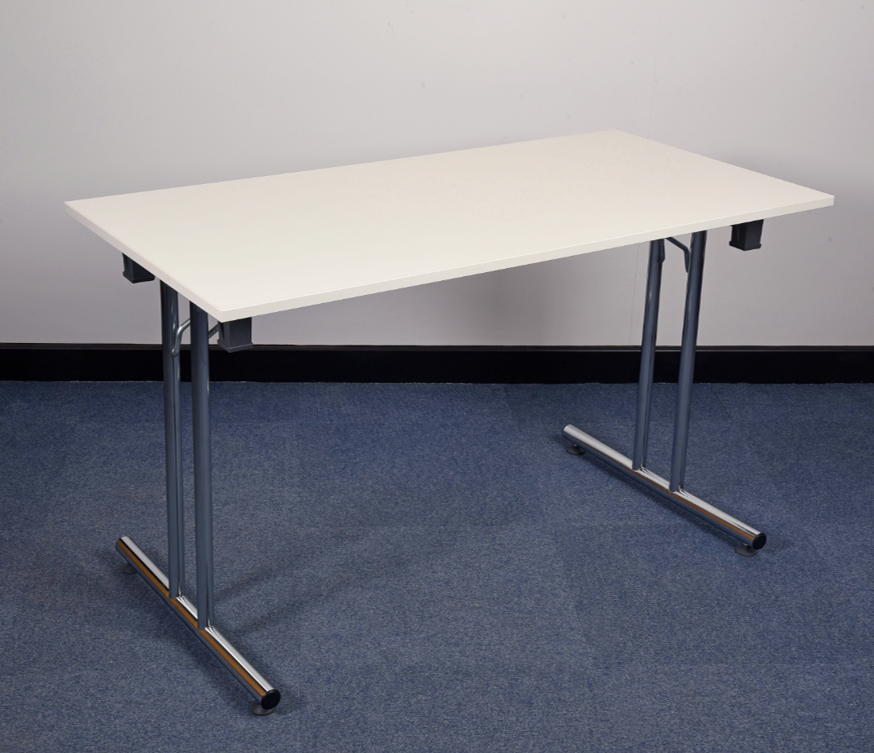 Bpf folding or collapsable table desk leg frames buy online folding table legs components keyboard keysfo Choice Image