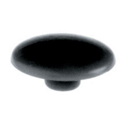 Socket Cap Screw Caps