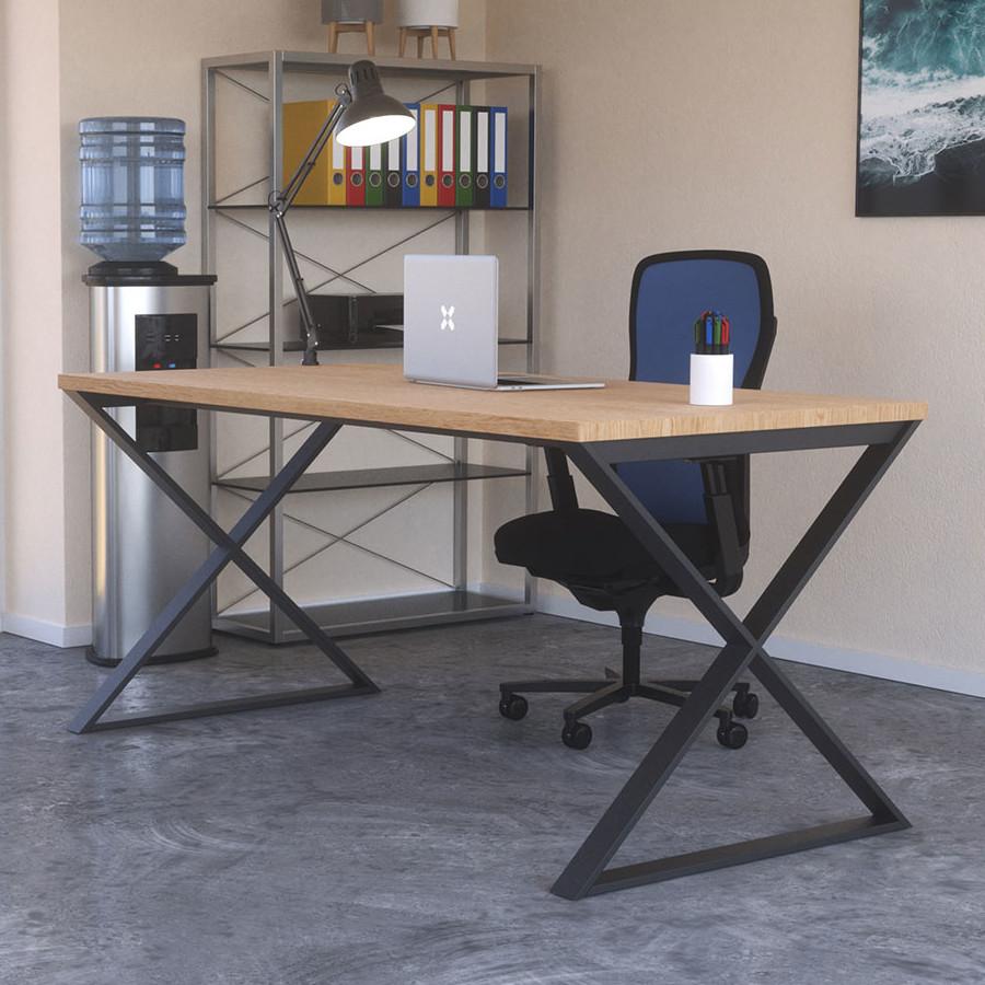HIDE HX Desk Frames