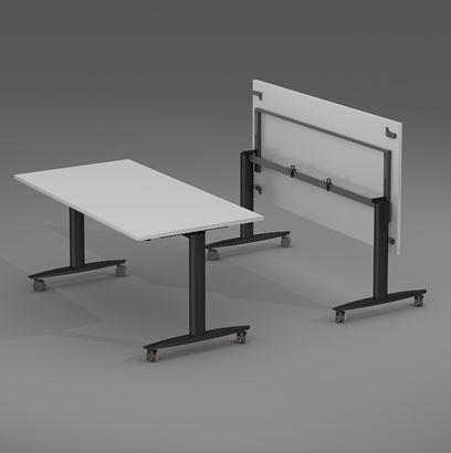 K10 Tilt Top Table Frames