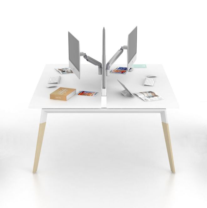 K73 | Bench Desk Frames