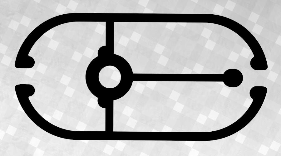KABA 77 Cross Section
