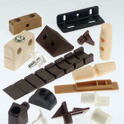Knock Down Fittings & Cabinet Fittings
