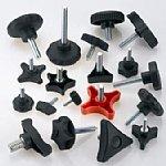Male Handwheels