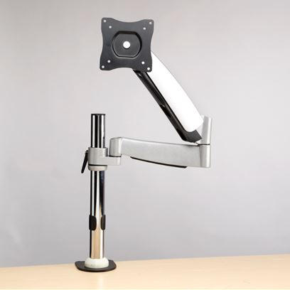 Monitor Arms & Tablet Mounts