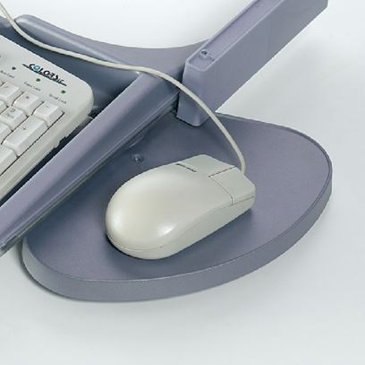 Mouse Trays