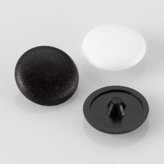 Phillips Screw Cover Caps