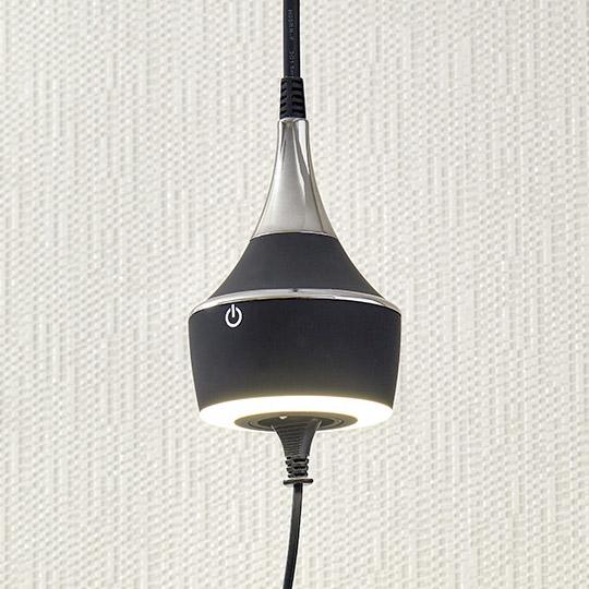 Power & LED Lighting