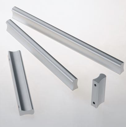 Pull Handles 32mm Hole Centres