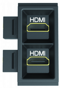 Modular Office Electrics Power Hdmi Ports Buy Online Bpf