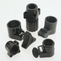 Telescopic Tube Adjusters