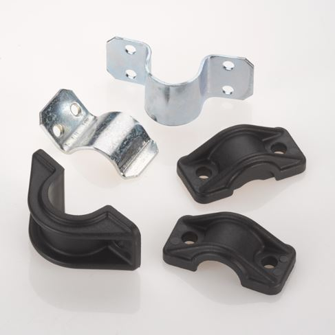 Table Brackets & Clips
