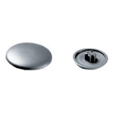 Torx Screw Cover Caps