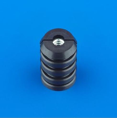 Round Tube Expanders