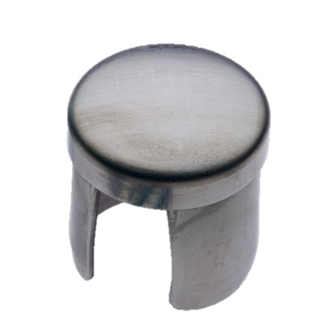 Bpf Round Tube Inserts End Caps Amp Bung Plugs Buy Online